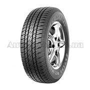 GT Radial Savero H/T Plus 235/70 R16 106T