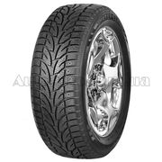 Interstate Winter Claw Extreme Grip 215/65 R16 98T под шип