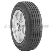 Michelin Energy Saver A/S 175/65 R15 84H