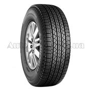 Michelin Latitude Tour 225/65 R17 100T