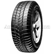 Michelin Agilis 51 Snow-Ice 205/65 R15C 102T