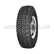 АШК Forward Professional И-502 225/85 R15C