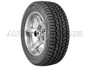 Cooper Weather-Master WSC 255/60 R19 109T (шип)