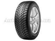 Goodyear UltraGrip 195/65 R15 91T