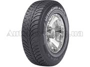 Goodyear UltraGrip Ice WRT 235/65 R17 S