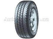 Michelin Agilis 81 225/70 R15 S