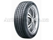 Silverstone Synergy M5 185/65 R15 88H