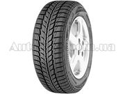 Uniroyal MS Plus 6 165/70 R14 81T