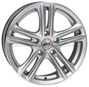 RS Wheels 5163TL 6,5x15 4x98 ET 38 Dia 58,6 (MB)