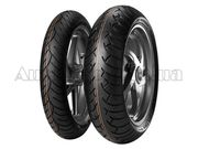 Metzeler Roadtec Z6 Interact 170/60 ZR17 72W