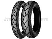 Michelin Anakee 2 140/80 R17 69H