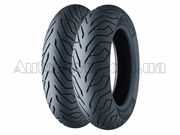 Michelin City Grip 301/80 R16