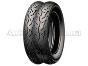 Michelin Commander 170/80 R15 77H