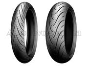 Michelin Pilot Road 3 120/70 ZR17 58W