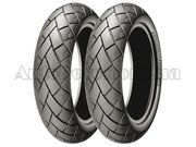 Michelin Pilot City 130/60 R13 53L