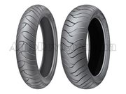Michelin Pilot Road 312/60 ZR17 55W