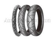 Michelin Pilot Sporty 130/80 R17 65S