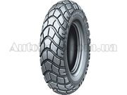 Michelin Reggae 312/90 R10 57J