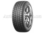 Roadstone Winguard Ice 195/60 R14 86Q