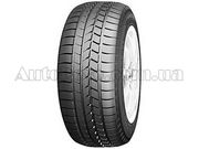 Roadstone Winguard Sport 245/45 R18 100V XL