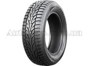 Sailun Ice Blazer WST1 245/45 R18 100H XL