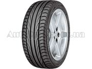 Semperit Speed Life 205/60 R16 92V