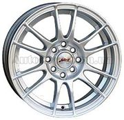 RS Wheels 106J 6x15 4x114,3 ET 35 Dia 67,1 (H/S)
