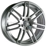 For Wheels AU 332f (Audi) 7x16 5x112 ET 35 Dia 66,5 (HS)