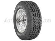Cooper Discoverer AT3 245/70 R16 111T Demo