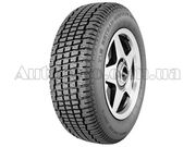 Cooper Weather-Master S/T 235/70 R15 102S