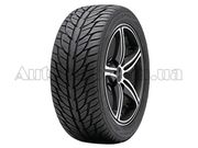 General Tire G-Max AS-03 195/55 R15 85V