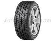 Gislaved Ultra Speed 195/60 R15 88H