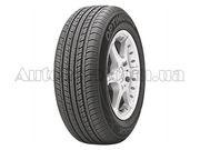 Hankook Optimo K424 205/60 R16 86H