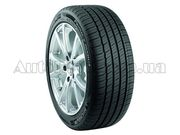Michelin Primacy MXM4 245/55 R17 102H Run Flat ZP