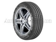 Michelin Primacy 3 245/40 ZR18 97Y Run Flat ZP