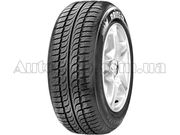 Point S SummerStar Van 235/65 R16C S