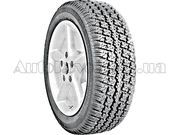 Signet Winter Trax 215/65 R15 95S