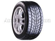 Toyo Proxes F08 175/60 R13 77H