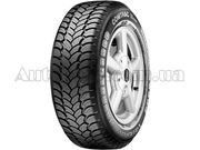 Vredestein Comtrac All Season 185/80 R14C 102/100R