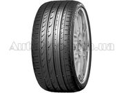 Yokohama Advan Sport V103 225/50 ZR17 94Y Run Flat