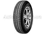 Michelin Energy E3B-1 165/70 R13