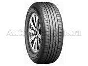 Nexen NBlue HD 195/65 R15 91H