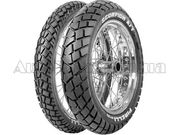 Pirelli Scorpion MT 90/AT 150/70 R18 70V