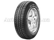 Pirelli Winter Snowcontrol 185/55 R16 87T XL