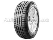 Pirelli Winter Snowsport 255/45 R17 98H