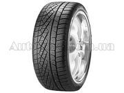 Pirelli Winter Sottozero 255/45 R18 99V XL M0