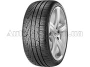 Pirelli Winter Sottozero 2 215/50 R17 91H XL