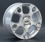 Replay Ford (FD29) 6x15 4x108 ET47,5 DIA63,4 (silver)