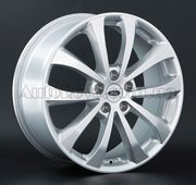 Replay Ford (FD31) 7,5x18 5x108 ET52,5 DIA63,4 (silver)