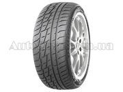 Matador MP-92 Sibir Snow 195/55 R15 85T